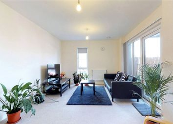 Thumbnail 1 bed flat for sale in William Court, The Point