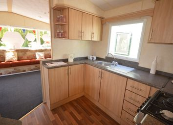 Thumbnail 2 bedroom property for sale in Carlton, Saxmundham