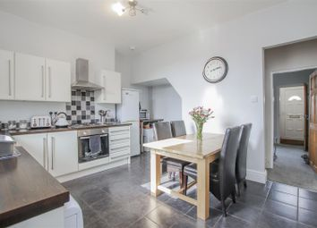 Thumbnail 3 bed terraced house for sale in Carter Street, Burnley