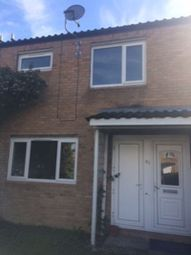 3 bed terraced house to rent in Bayard Avenue, Downs Barn, Milton Keynes MK14