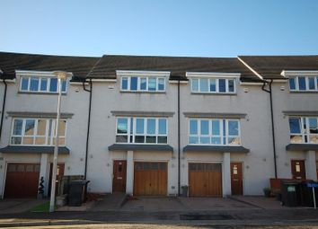 Thumbnail 4 bed flat to rent in Queens Crescent, Aberdeen