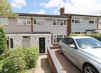 3 bed terraced house for sale in Park Drive, Braintree CM7
