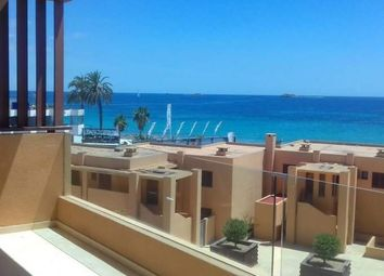 Thumbnail 4 bed apartment for sale in Carrer D'algarb, 07800 Eivissa, Illes Balears, Spain