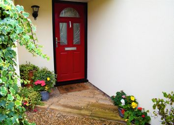 Thumbnail 4 bed semi-detached house for sale in Hawksworth Drive, Formby