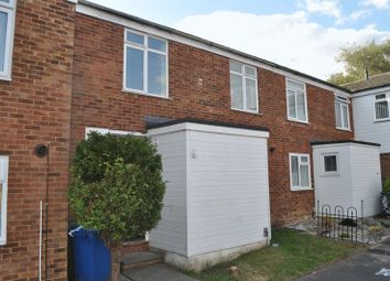Thumbnail 4 bed terraced house to rent in Underwood, Bracknell