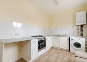 Thumbnail 2 bed flat for sale in High Street, Penge