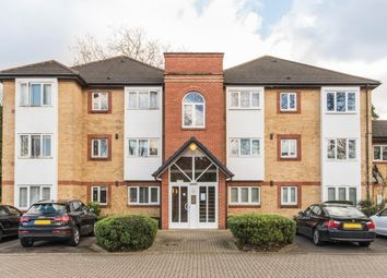 1 bed property to rent in Heathcote Road, St Margarets TW1