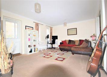 Sudbury Court, Glanford Way, Chadwell Heath RM6. 1 bed flat