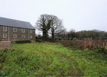 Thumbnail 5 bed property for sale in Tyn-Y-Gongl, Benllech