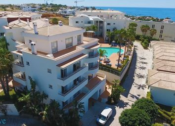 Thumbnail 2 bed apartment for sale in 313, Porto De Mós, Portugal
