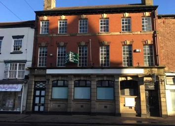 Thumbnail Retail premises to let in 58, High Street, Knaresborough, Harrogate