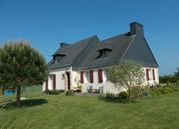 Thumbnail 5 bed property for sale in Caden, Morbihan, France