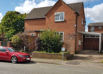 Thumbnail 3 bed cottage for sale in Great North Road, Brookmans Park, Hatfield