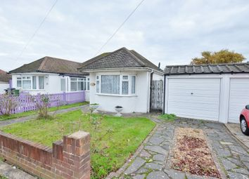 3 bed semi-detached bungalow for sale in Oregon Square, Orpington BR6