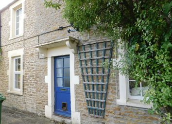 Thumbnail 2 bed cottage to rent in Locks Hill, Frome