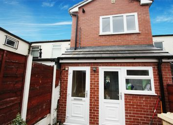 Thumbnail 1 bed flat to rent in Darwen Road, Bromley Cross, Bolton, Lancashire