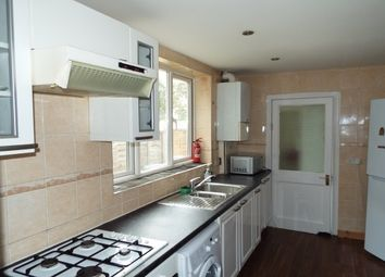 Thumbnail 4 bed property to rent in Torrens Square, London