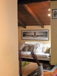 Thumbnail 2 bed apartment for sale in Blevio, Lake Como, Lombardy, Italy