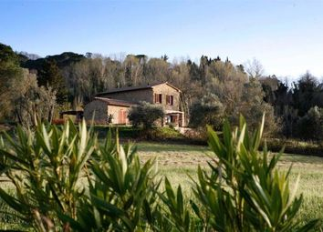 Thumbnail 3 bed farmhouse for sale in Villa Berti, Montescudaio, Tuscany, Italy