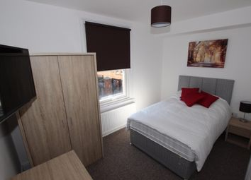 Thumbnail Room to rent in Dorothy Street, Reading