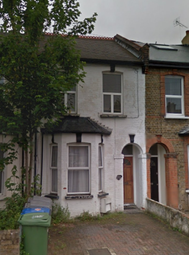 Thumbnail 2 bed flat to rent in Peel Road, Wembley