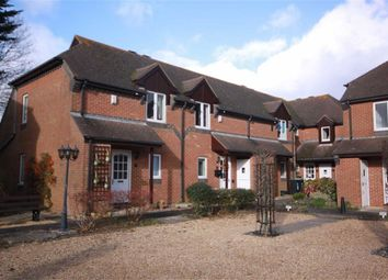 Thumbnail 2 bed flat for sale in Riverdale Lane, Christchurch, Dorset