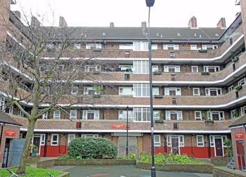3 bed flat for sale in White City Estate, London W12
