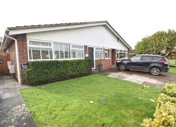 Thumbnail 3 bed bungalow for sale in Arundel Drive, Battenhall, Worcester, Worcestershire