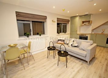 Thumbnail 1 bed flat to rent in Oakmead Gardens, Edgware