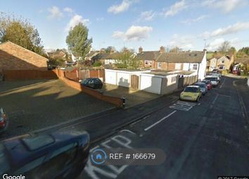 Thumbnail 2 bed terraced house to rent in Harpenden, Harpenden