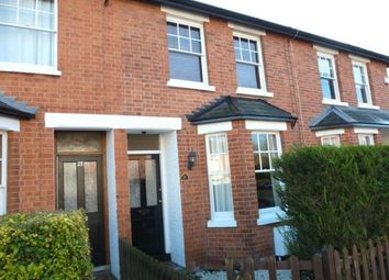 Thumbnail 2 bed property to rent in Rutland Place, Maidenhead