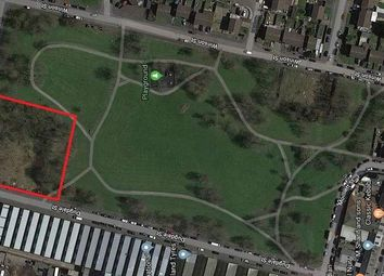 Thumbnail Land for sale in Abberley Industrial, Abberley Street, Smethwick