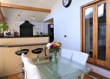 Thumbnail 3 bed cottage for sale in Smithfield Cottages, Burncross Grove, Chapeltown, Sheffield