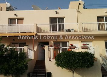 Thumbnail 3 bed property for sale in Pyla, Cyprus