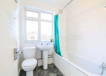 Thumbnail Room to rent in Lonsdale Road, London