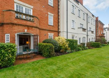 Thumbnail 1 bed flat for sale in Anne Of Cleves House, East Molesey, Surrey