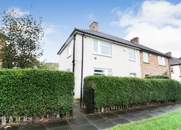 Thumbnail 3 bed semi-detached house for sale in Rookwith Parade, Bradford, West Yorkshire