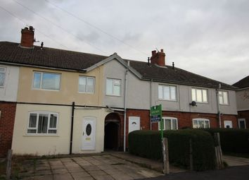 Thumbnail 3 bed property to rent in Hill Top, Brierley, Barnsley
