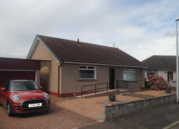 Thumbnail 3 bed bungalow to rent in Patrick Allan-Fraser Street, Arbroath