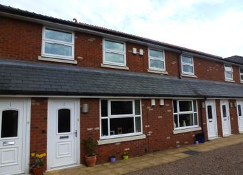Thumbnail Flat to rent in Childe Road, Cleobury Mortimer, Kidderminster