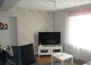 Thumbnail 2 bed terraced house to rent in Brithweunydd Road, Trealaw