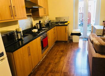 2 bed flat for sale in Holly Avenue, Wallsend NE28