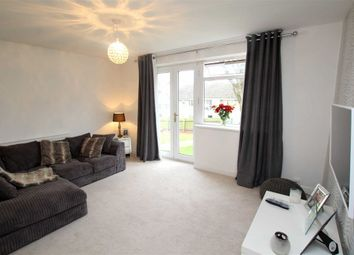 Thumbnail 1 bedroom flat for sale in West Hill, Portishead, North Somerset