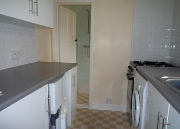 Thumbnail 2 bedroom flat to rent in Greenlea Grove, Gosport