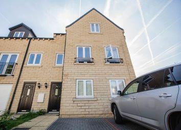 Thumbnail 2 bed flat to rent in Roman Gardens, Mexborough
