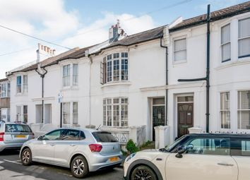 Centurion Road, Brighton BN1. 1 bed flat for sale
