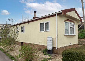 Thumbnail 1 bed detached house for sale in Underway, Combe St. Nicholas, Chard, Somerset