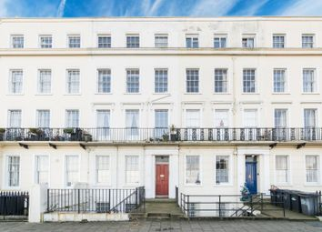 Thumbnail 1 bed flat for sale in St. Georges Terrace, Herne Bay