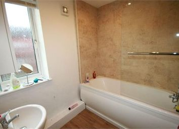 Thumbnail 6 bed terraced house to rent in Langdale Gardens, Leeds