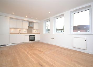 Thumbnail 1 bed flat to rent in Old Lodge Place, St Margarets, Twickenham
